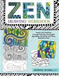 Zen Drawing Workbook