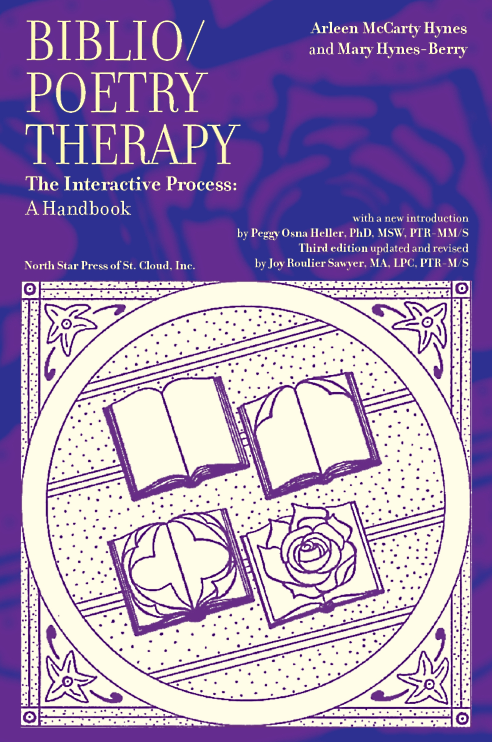 Biblio/Poetry Therapy