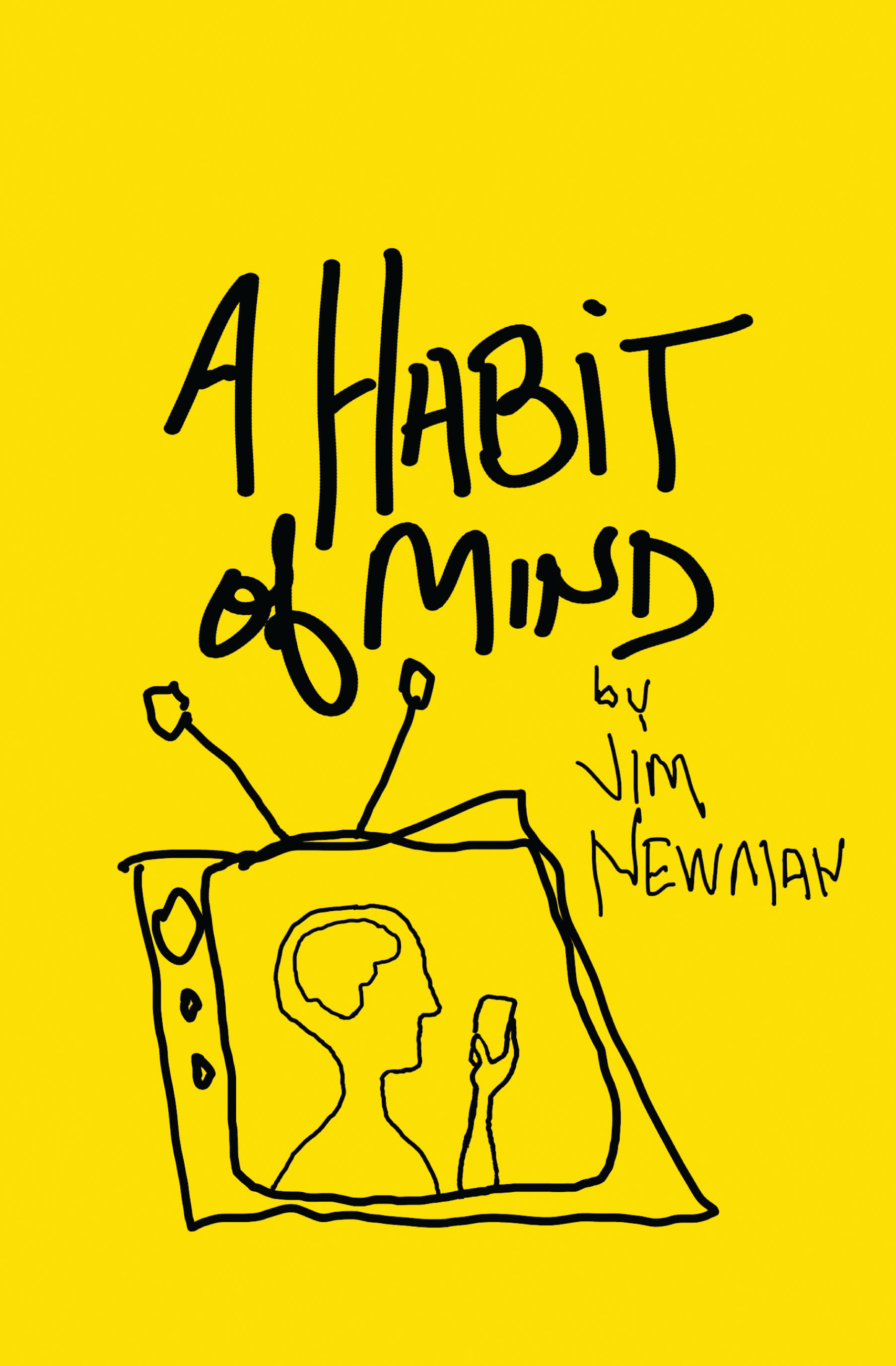 A Habit of Mind