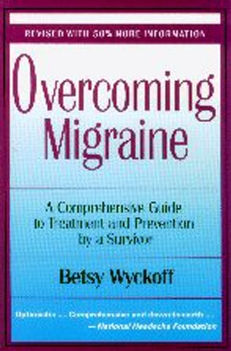 Overcoming Migraine