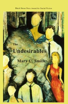 The Undesirables