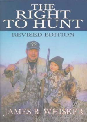 Right to Hunt, The