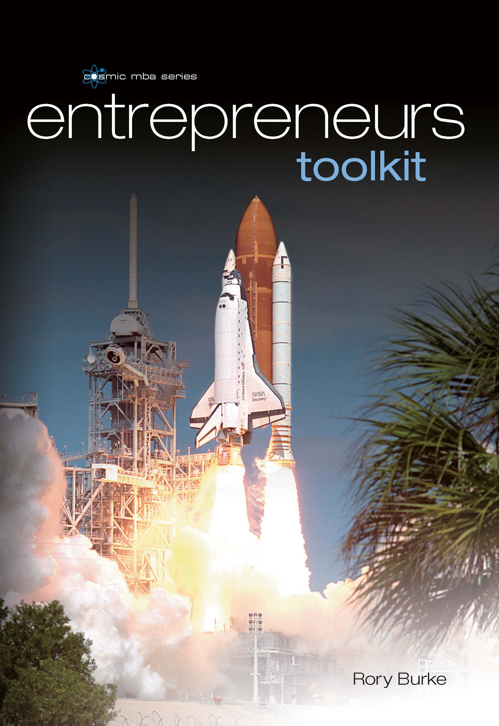 Entrepreners Toolkit