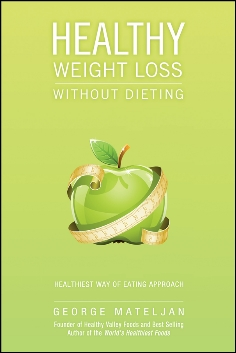 Weight Loss Success - Without Dieting