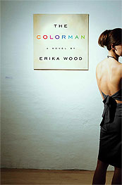 The Colorman