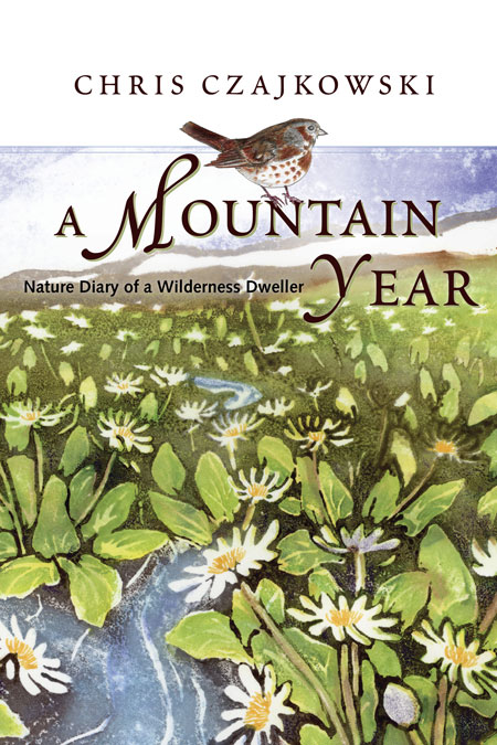 A Mountain Year
