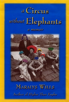 A Circus Without Elephants