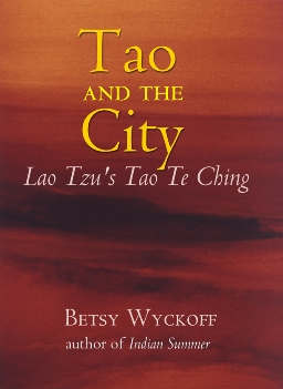 Tao and the City