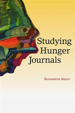 Studying Hunger Journals