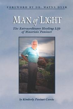Man of Light