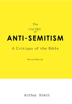 The Causes of AntiSemitism