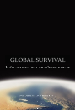 Global Survival