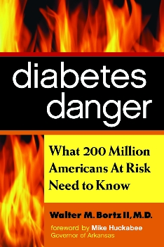 Diabetes Danger