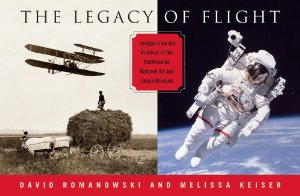 Legacy of Flight