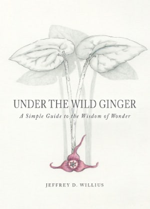 Under the Wild Ginger