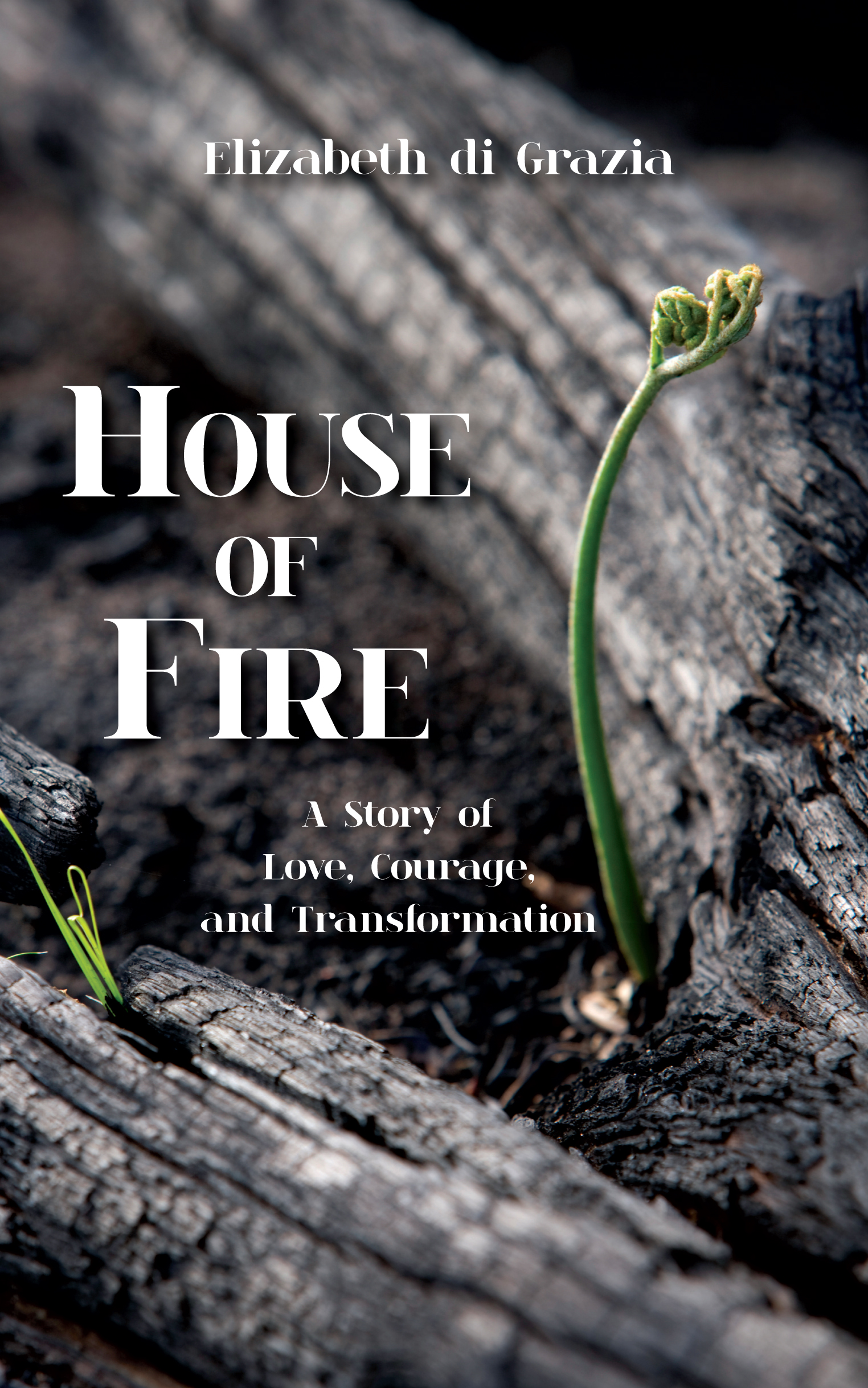 House of Fire