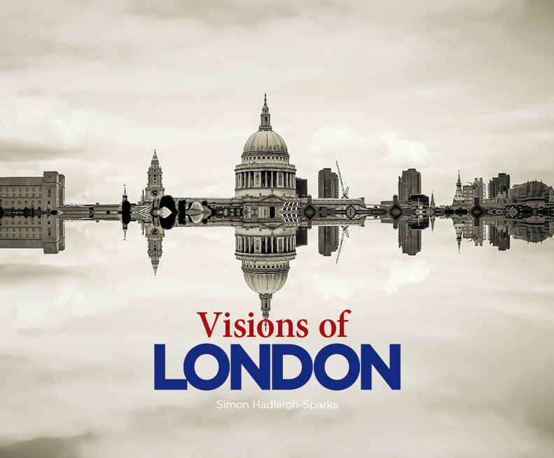 Visions of London