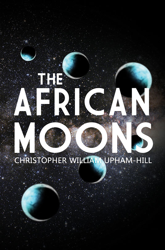 The African Moons