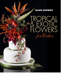 Alan Dunn's Tropical & Exotic