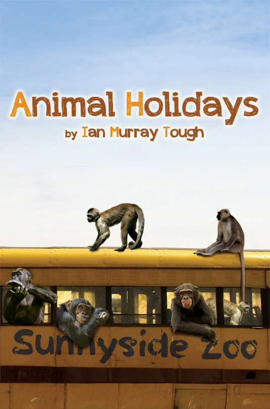 Animal Holidays