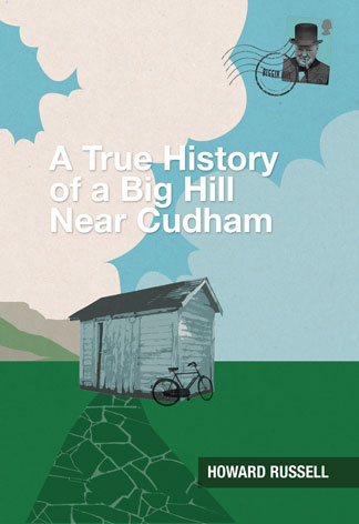 A True History of a Big Hill Near Cudham