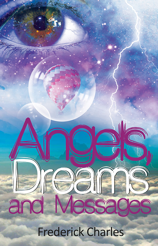 Angels, Dreams and Messages