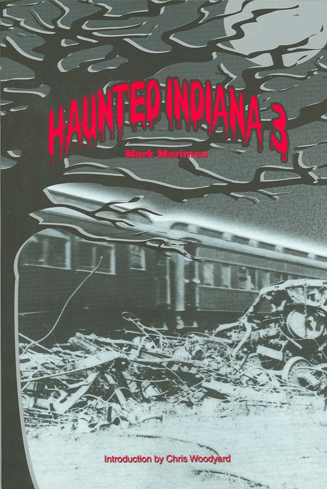 Haunted Indiana 3