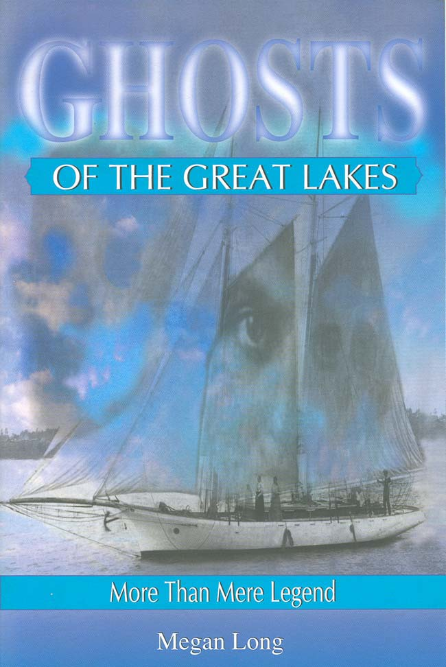Ghosts of the Great Lakes