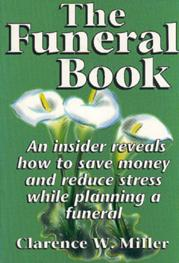 Funeral Book, The