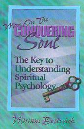 More on the Conquering Soul