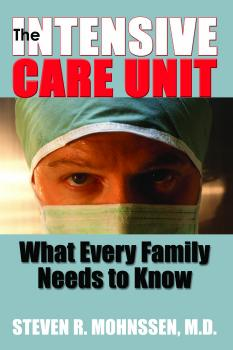 Intensive Care Unit, The