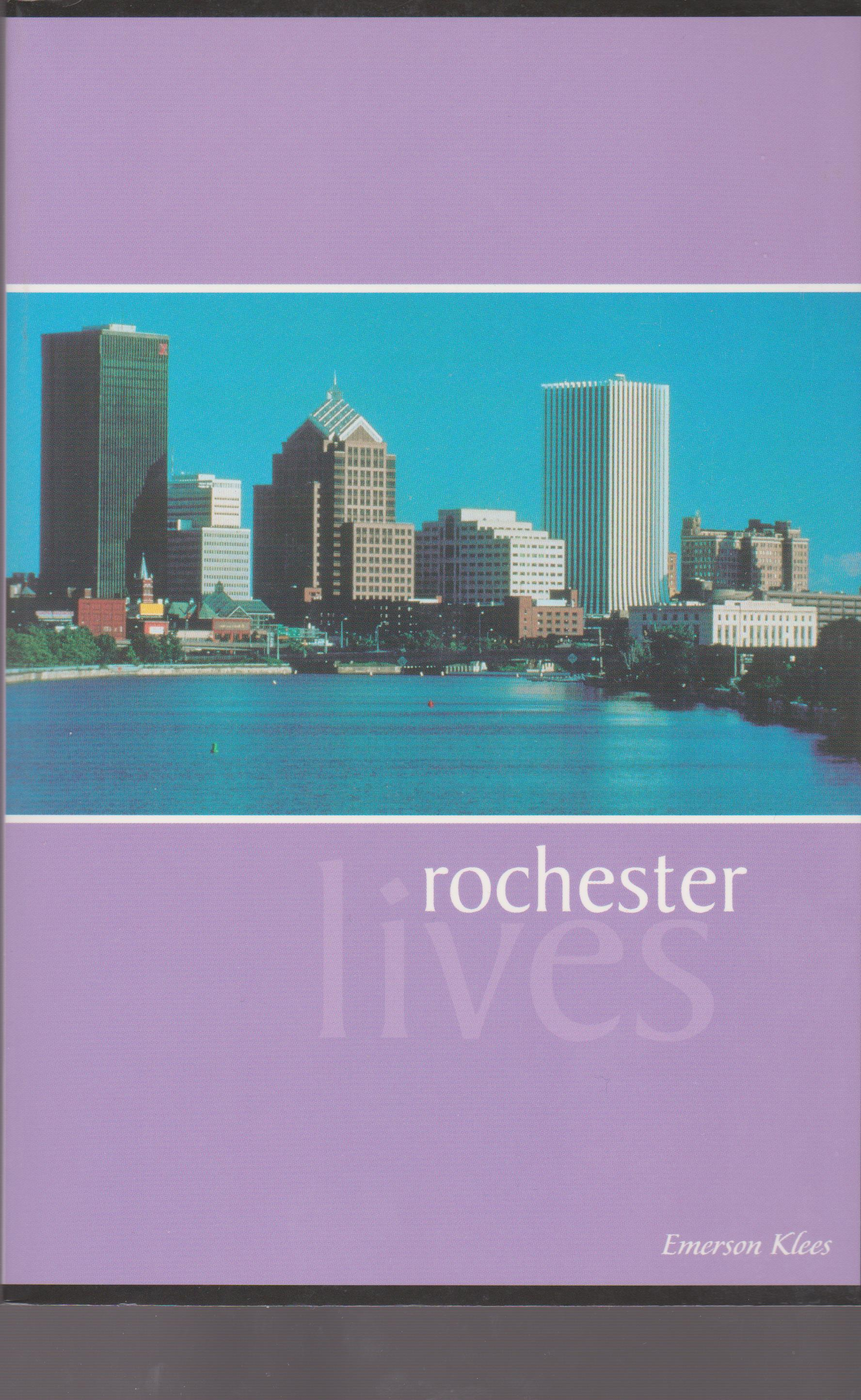 Rochester Lives