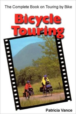 Bicycle Touring