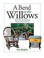 A Bend In The Willows