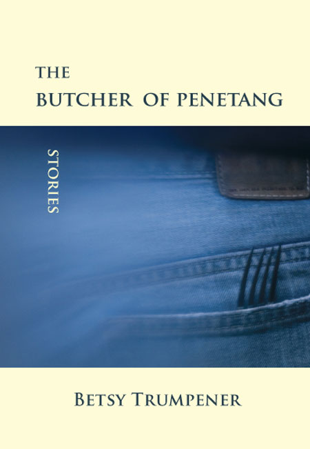 The Butcher of Penetang