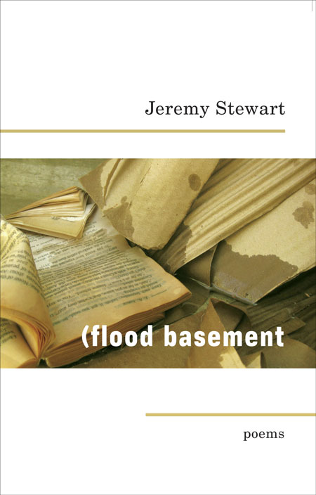 (flood basement