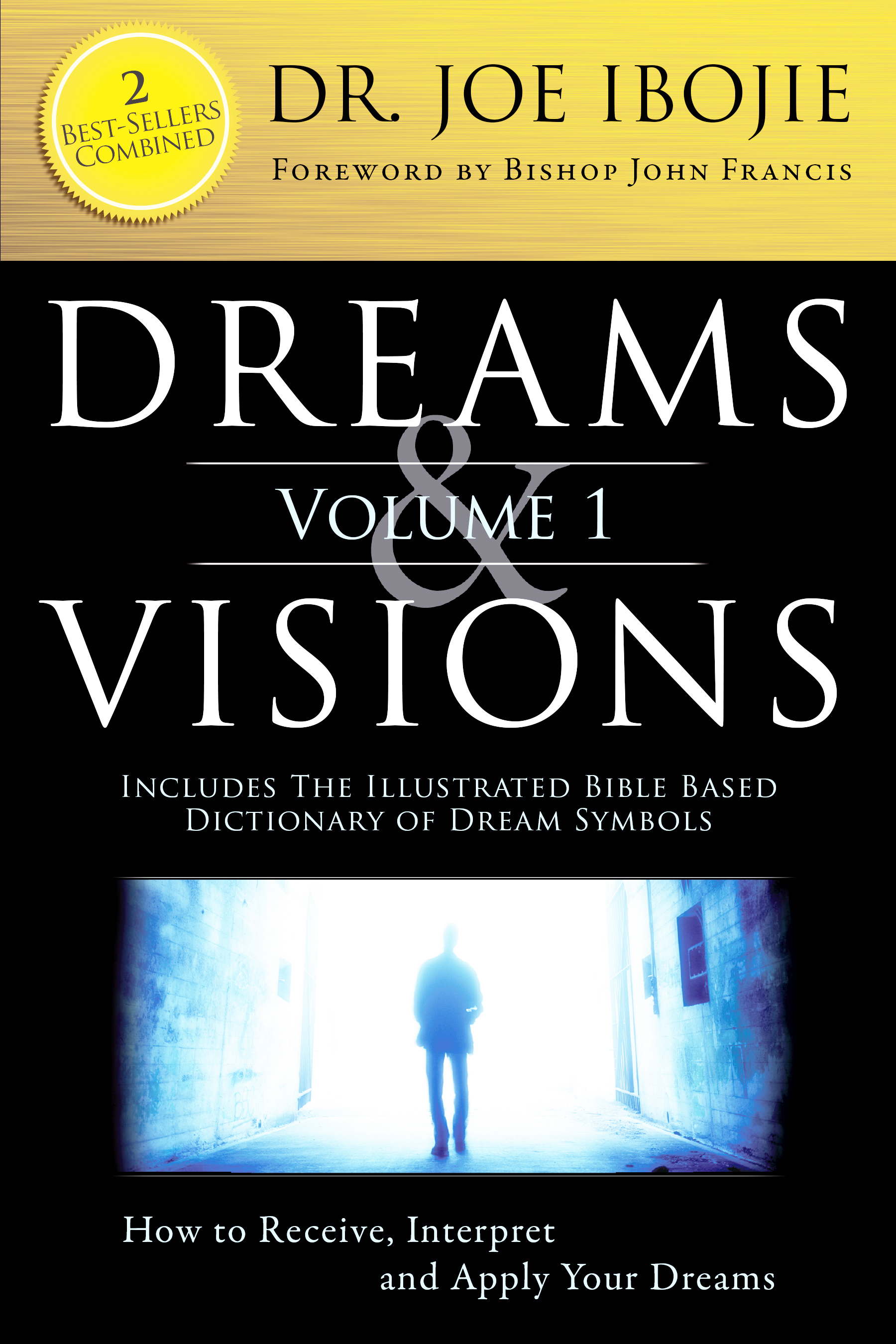 Dreams & Visions, Volume 1