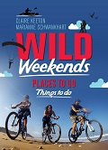 Wild Weekends South Africa