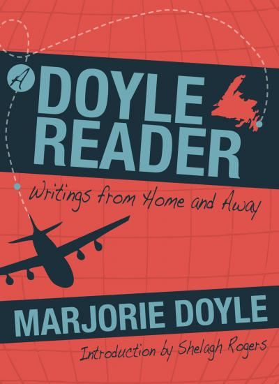 A Doyle Reader