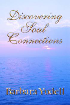 Discovering Soul Connections