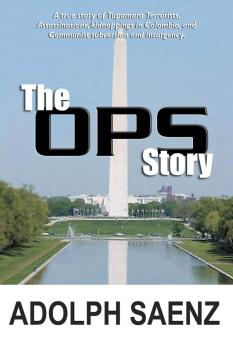 OPS Story, The