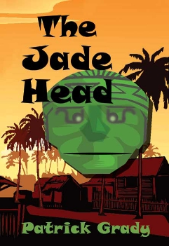 The Jade Head