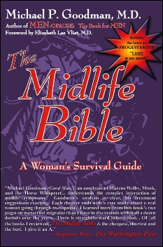 The Midlife Bible