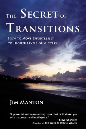 The Secret of Transitions