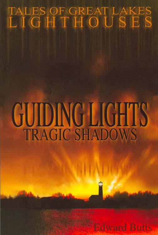 Guiding Lights, Tragic Shadows