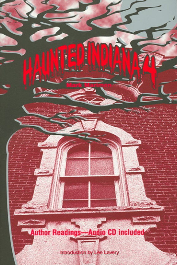 Haunted Indiana 4