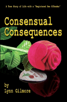 Consensual Consequences