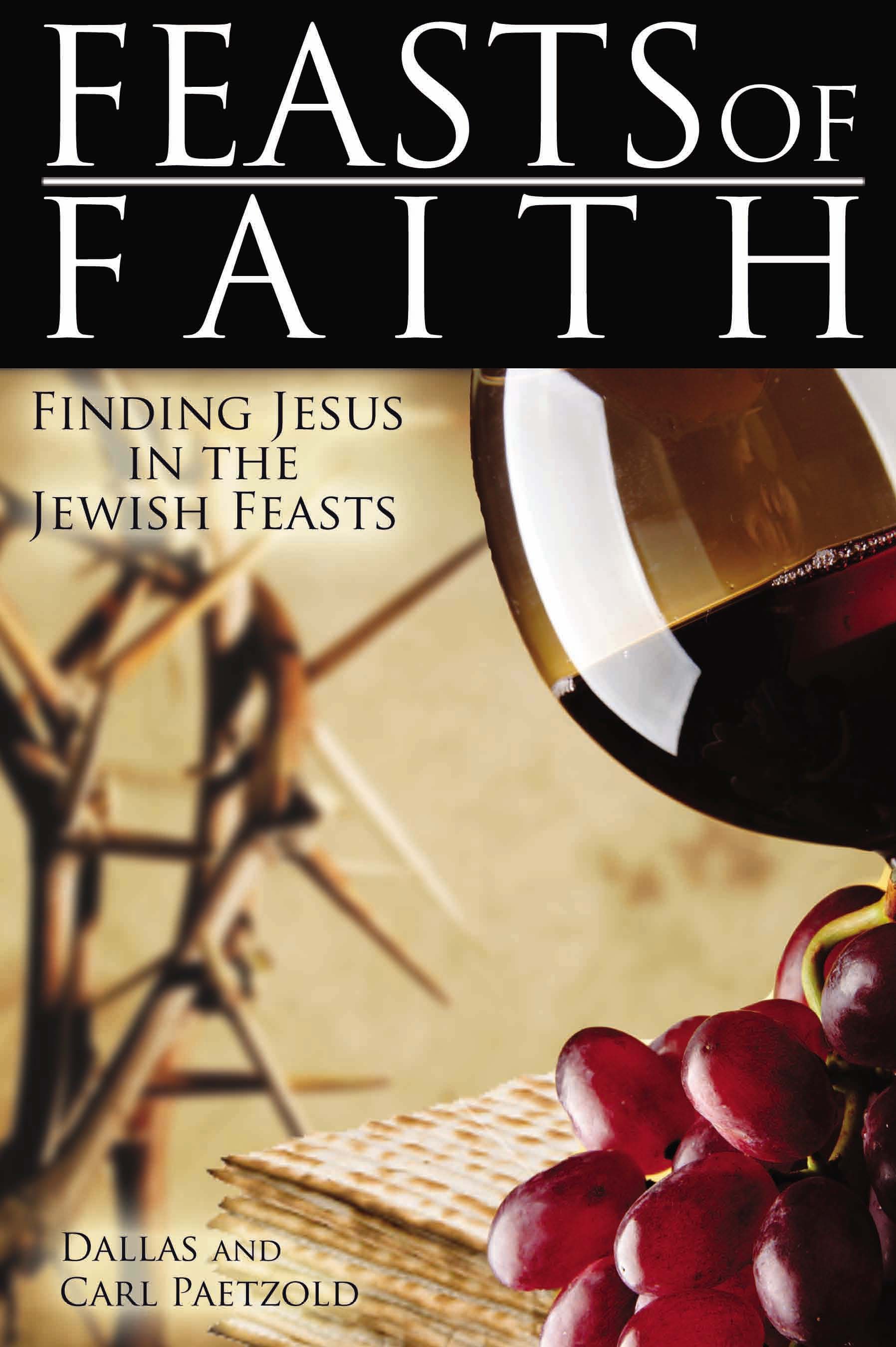 Feasts of Faith