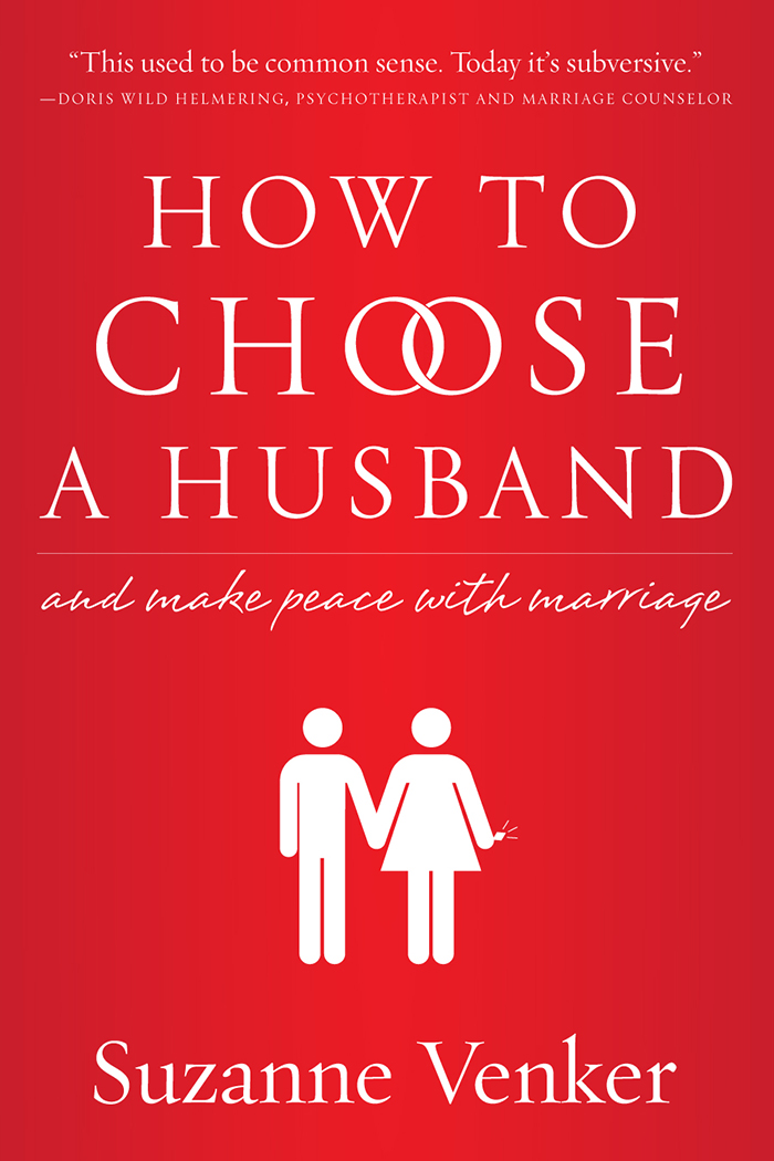 How to Choose a Husband