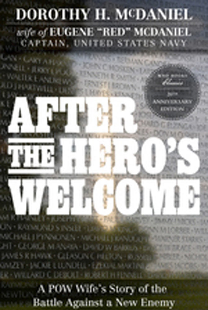 After the Hero's Welcome